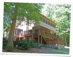 148 Best Cabin Sweet Cabin in Blue Ridge, Georgia images in