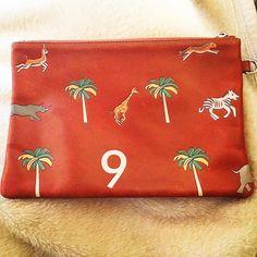 #dargeeling #bag #9 #verytroubledchild