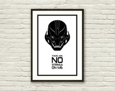"""AVENGERS: AGE of ULTRON Inspired Ultron Minimalist Movie Poster Print - 11""""x17"""" (28x43 cm) Avengers Images, New Avengers, Shop Geek, Age Of Ultron, Great Films, Star Wars Art, Fashion Prints, Poster Prints, Modern Interior"""
