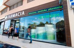 Farmacia CanMisses_Ibiza