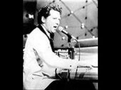 Jerry Lee Lewis- Jealous Heart