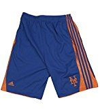 New York Mets Boy Shorts
