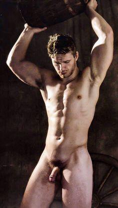 Gay naked academic boys