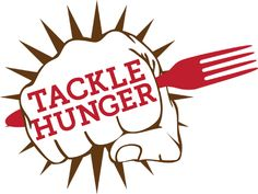 tackle hunger do-something