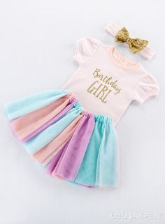 5bc053deaa7f 1057 Best Children Clothing And Gifts images in 2019