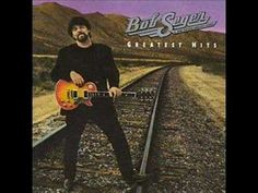 Bob Seger- Turn the Page. BEST SONG EVER!!