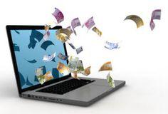 """70% der Apps """"verhungern"""". Nützliche Apps werden nicht gefunden – kein Wunder, bei dem Überangebot zu jedem Thema. User und Userinnen sind überfordert!   http://www.info-graz.at/www-web-internet-website-was-ist-social-media-web-2-0-networking-socialmedia/news/10085_apps-store-nicht-verkauft-effektives-marketing-ios-system-ipad-windows-iphone/"""