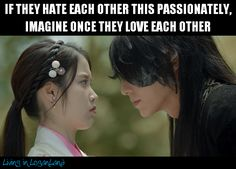 Scarlet Heart: Ryeo ​Episode 1, 2 & 3 Recap: The Best Time Portal Ever