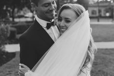 My Favourite Moments of Our Wedding Day