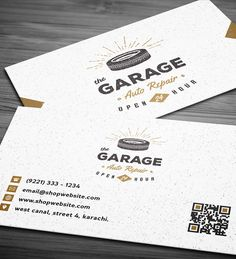 57 best vintage business cards images on pinterest vintage free vintage business card psd template freepsdfiles freepsdgraphics freepsdmockups freebies flashek Images