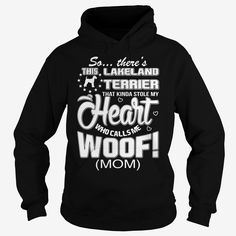 #Lakeland #Terrier funny Tshirts, Order HERE ==> https://www.sunfrog.com/Pets/131564486-883372230.html?6789, Please tag & share with your friends who would love it, #renegadelife #christmasgifts #superbowl   #animals #goat #sheep #dogs #cats #elephant #turtle #pets
