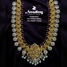 😍🔥 Gold Nakshi Swarovski Bottu Haram from @amarsonsjewellery ⠀⠀.⠀⠀⠀⠀⠀⠀⠀⠀⠀⠀⠀⠀⠀⠀⠀⠀⠀⠀⠀⠀⠀⠀⠀⠀⠀⠀.⠀⠀⠀⠀⠀⠀⠀⠀⠀⠀ Comment below 👇 to know price⠀⠀⠀⠀⠀⠀⠀⠀⠀⠀⠀⠀⠀⠀⠀⠀⠀⠀⠀⠀⠀⠀⠀.⠀⠀⠀⠀⠀⠀⠀⠀⠀⠀⠀⠀⠀⠀⠀ Follow 👉: @amarsonsjewellery⠀⠀⠀⠀⠀⠀⠀⠀⠀⠀⠀⠀⠀⠀⠀⠀⠀⠀⠀⠀⠀⠀⠀⠀⠀⠀⠀⠀⠀⠀⠀⠀⠀⠀⠀⠀⠀⠀⠀⠀⠀⠀⠀⠀⠀⠀⠀⠀⠀⠀⠀⠀⠀⠀⠀⠀⠀⠀⠀⠀⠀⠀⠀⠀⠀⠀⠀⠀⠀⠀⠀⠀⠀⠀⠀⠀ For More Info DM @amarsonsjewellery OR 📲Whatsapp on : +91-9966000001 +91-8008899866.⠀⠀⠀⠀⠀⠀⠀⠀⠀⠀⠀⠀⠀⠀⠀.⠀⠀⠀⠀⠀⠀⠀⠀⠀⠀⠀⠀⠀⠀⠀⠀⠀⠀⠀⠀⠀⠀⠀⠀⠀⠀ ✈️ Door step Delivery Available Across the World ⠀⠀⠀⠀⠀⠀⠀⠀⠀⠀⠀⠀⠀⠀⠀⠀⠀⠀⠀⠀⠀⠀⠀⠀⠀⠀…