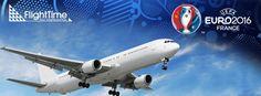 Charterflug+für+EURO+2016+by+FlightTime+GmbH