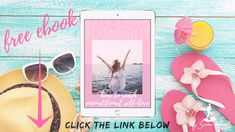 How to reach unconditional self-love Free Ebooks, Work On Yourself, Bookmarks, Self Love, Join, Group, Facebook, People, Self Esteem