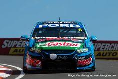 Steve Mcqueen Le Mans, Australian V8 Supercars, Super Cars, Collections, Beautiful