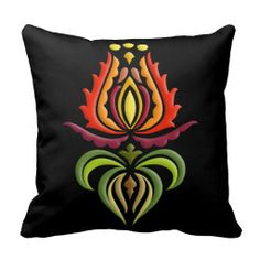 fancy_mantle_embroidery_hungarian_folk_art_pillow-