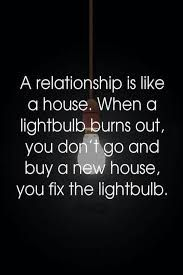 Inspiring Relationship Quotes Having a relationship is easy but how to keep it is not ease. Touching inspiring relationships quote help to make relation strong. Healthy Relationships, Relationship Tips, Communication Relationship, Faithful Relationship Quotes, Fixing Relationships, Healthy Marriage, Confused Relationship Quotes, Struggling Relationship Quotes, Patience Quotes Relationship