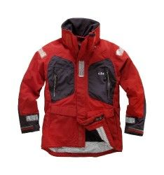Gill OS22 Offshore Jacket