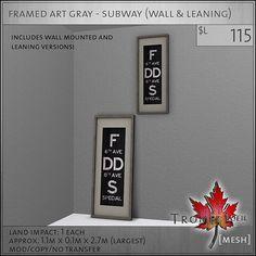 framed-art-gray-subway-L115