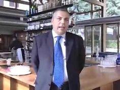 Video of Hotel Milano - Alpen Resort Meeting & SPA