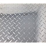 6 Pack 12 X 10 Silver Chrome Diamond Plate Permanent Adhesive Vinyl Sheets For Cricut Expression Explore Adhesive Vinyl Sheets Diamond Plate Plastic Sheets