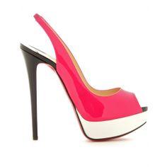 christian-louboutin-pink-lady-peep-sling-150-patent-leather-pumps-product-5-4418951-534770705.jpeg (1000×1000)