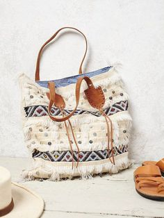 boho tote - small purses for sale, ladies leather purses and wallets, womens designer handbags *ad