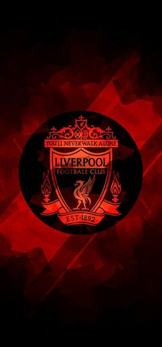 Get Helpful Tips About Football That Are Simple To Understand. Football is a great sport that people really enjoy. Perhaps you would like to understand more about the rules of the game. Liverpool Logo, Anfield Liverpool, Liverpool Champions, Liverpool Soccer, Liverpool Players, Liverpool Football Club, Lfc Wallpaper, Liverpool Fc Wallpaper, Liverpool Wallpapers