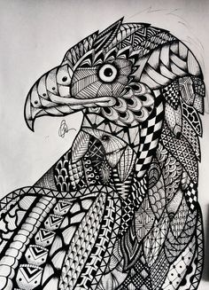 The Zentangle Method is enjoyed all over this world across a wide range of…
