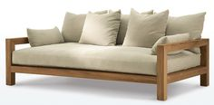 Ideas Queen Daybed DIY Plans With Pillows Daybeds Daybed Sofa In Uncategorized Style - Just Sofa Design site