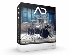 Addictive Drums 2 v2.1.5 Complete WiN-R2R, xln-audio-vsti x86-plugins-vsti x64-plugins-vsti windows vsti software-audio aax-plugins, Win, R2R, NEW YEAR, HAPPY NEW YEAR, HAPPY, Drums, Complete, Addictive Drums, Addictive