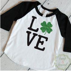 421b09e1 Items similar to St. Patrick's Day Shirt, Kids St. Patrick's Shirt, Toddler  St. Patrick's Day Shirt, 1st Saint Patrick's Day Shirt for Boys or Girls  001 on ...