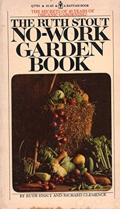 1000 Images About Best Vegetable Gardening Books What I