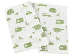 Tiny Cottons Swaddle