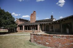 charles dilbeck architect | Uploaded to Pinterest