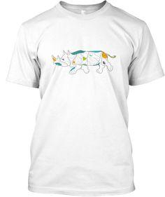 save the rinoo | Teespring  unique rhino shirt