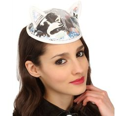 d3d47169345f6 5 Cat-Ear Hybrid Hair Accessories That Shouldn t Exist But Totally Do