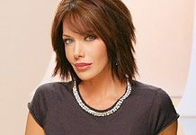 Get the latest Hunter Tylo News, Bio, Photos, Credits and More for Hunter Tylo on TVGuide.com