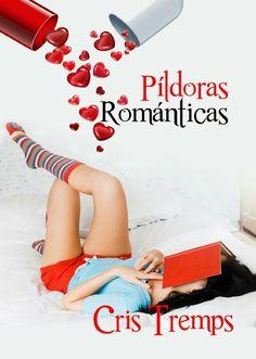 Pildoras romanticas, Cris Tremps