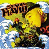 Free MP3 Songs and Albums - LATIN MUSIC - MP3 -  El Secreto