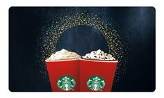 #Groupon: Live again! $15 Starbucks Giftcard for $10 @ Groupon #LavaHot http://www.lavahotdeals.com/us/cheap/live-15-starbucks-giftcard-10-groupon/56452