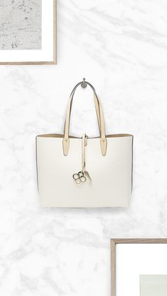 1b61903a4f Chic and elegant beige bag for your daily life  Jaime Ibiza