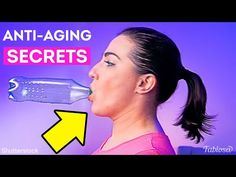 Corndog Recipe, Anti Aging Tips, Life Changing, 10 Years, Hair And Nails, The Secret, Masks, Beauty Hacks, It Works