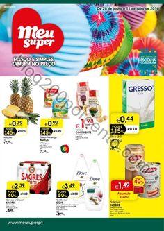 Antevisão Folheto MEU SUPER Promoções de 28 junho a 11 julho - http://parapoupar.com/antevisao-folheto-meu-super-promocoes-de-28-junho-a-11-julho/