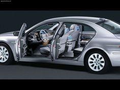 2009 BMW X5 Security Plus   BMW   Pinterest   Bmw x5 and BMW