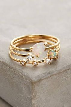 New jewelry at anthropologie                                                                                                                                                                                 More