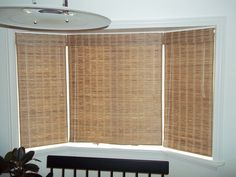 5 Complete Tips AND Tricks: Rolling Blinds For Windows blackout blinds sun.Brown Blinds For Windows modern blinds living rooms.Blinds And Curtains Money. Indoor Blinds, Patio Blinds, Diy Blinds, Bamboo Blinds, Fabric Blinds, Privacy Blinds, Blinds And Curtains Living Room, House Blinds, Vertical Window Blinds