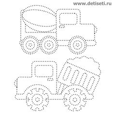 Latest Trend In Embroidery on Paper Ideas. Phenomenal Embroidery on Paper Ideas. Art Drawings For Kids, Drawing For Kids, Embroidery Cards, Embroidery Patterns, Dot To Dot Printables, Sewing Cards, String Art Patterns, Thread Art, Pin Art