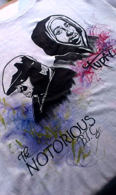 eres fan? #pintadoamano #camisetaspintadas #pinturadetela  susoleto
