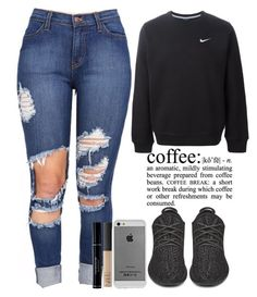 September 12, 2015 by inescans on Polyvore featuring polyvore, fashion, style, NIKE, Christian Dior, NARS Cosmetics and Case-Mate